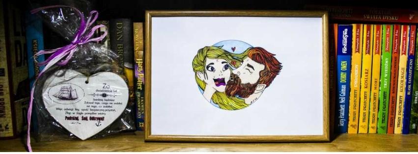 milosc-ilustracje