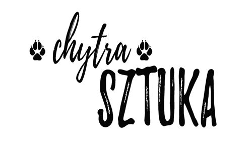 chytra sztuka
