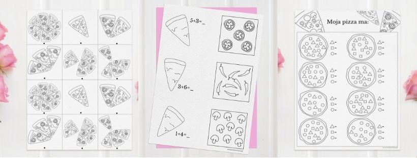 dzień pizzy chytra sztuka