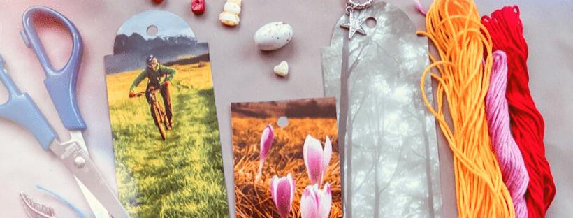 kalendarze chytra sztuka