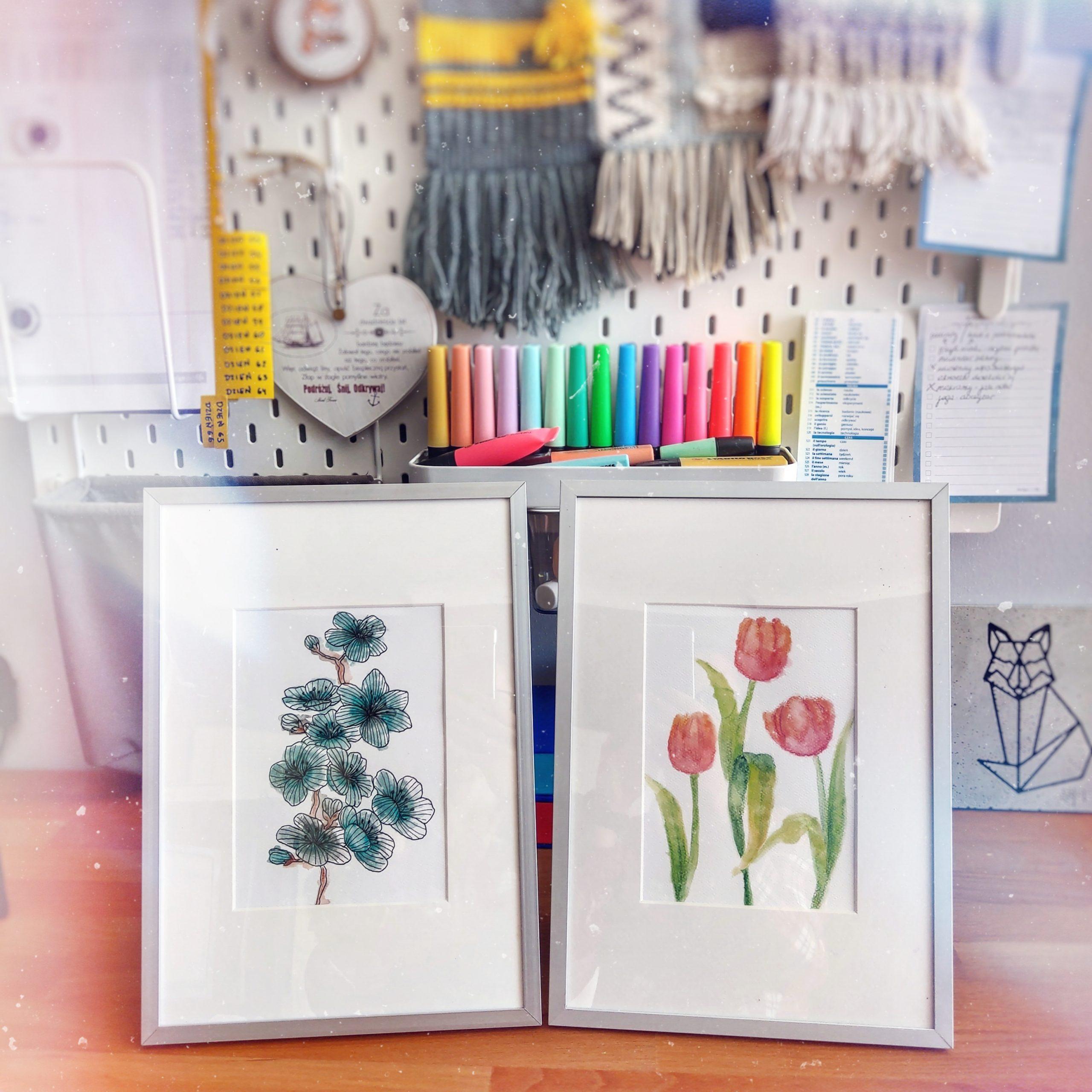 laurki i kartki okazjonalne chytra sztuka