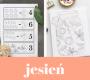 jesienne-karty-pracy
