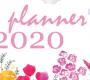 planner-2020